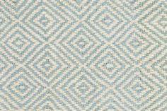 Surya Reeds REED-809 Slate Blue Natural Fiber Rug