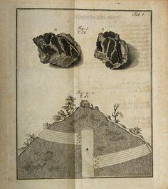 Lehmann, Johann Gottlob (1760)