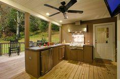 29 Best Oakwood Homes images in 2012 | Oakwood homes, House