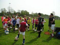 kinderfeestje-voetbalverjaardag-voetbalfeestje-edusports-5-klein