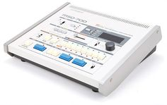 Transitional groove sequencers roundup Pic: Roland MSQ-700