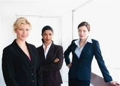 Inspirational Stories of Successful Women Entrepreneurs Online