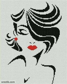 Thrilling Designing Your Own Cross Stitch Embroidery Patterns Ideas. Exhilarating Designing Your Own Cross Stitch Embroidery Patterns Ideas. Cross Stitch Bird, Cross Stitch Alphabet, Modern Cross Stitch, Cross Stitch Charts, Cross Stitch Designs, Cross Stitching, Cross Stitch Embroidery, Embroidery Patterns, Hand Embroidery