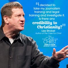Don't miss your chance to invite a friend to join Lee in his compelling investigation into Christianity in The in theaters now! Christian Videos, Christian Movies, Faith Based Movies, Case For Christ, In Theaters Now, Movie Producers, Family Movies, Investigations, True Stories
