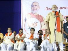 Gujarat will show a new direction to the country said Narendra Modi...  http://modiwins.com/