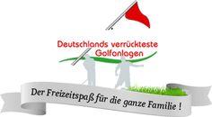Logo Golf, Short Trip, Trips, Personal Care, Adventure, Viajes, Personal Hygiene, Travel, Wave