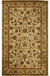 rugs for master bedroom - Bing images