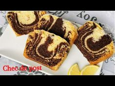 Chec pufos de post ( fără ouă ), o rețetă ieftină, simplă și rapidă . - YouTube French Toast, Muffin, Breakfast, Youtube, Check, Morning Coffee, Muffins, Cupcakes, Youtubers