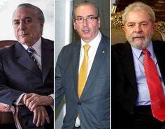 Cunha chama Lula e Temer para depor a seu favor. veja aqui... - https://pensabrasil.com/cunha-chama-lula-e-temer-para-depor-a-seu-favor-veja-aqui/