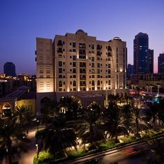 """A great """"stop over"""" hotel within easy reach of the Burj Khalifa, Emirates Mall and Burj Dubai Lake, the Al Manzil Hotel is a business contemporary complex mixed with a warm traditional Arabic ambience. The hotel is proud of its Arabic heritage and embraces it with first class hospitality and services for both the businessman and leisure traveller"""