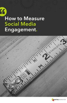 Measuring What Matters is the theme of the latest issue of ASCD's periodical, Educational Leadership. Here are the three key articles that are not behind a paywall and which I think yo… Social Media Content, Social Media Marketing, Digital Marketing, Content Marketing, Internet Marketing, Leadership Tips, Educational Leadership, Social Media Analysis, Social Media Measurement
