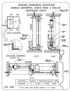 Ford 600 Tractor Wiring Diagram | Ford Tractor Series 600 Electric  Pin Tractor Wiring Diagram on 7 pin connector diagram, 7 pin ford, 7 pin power supply, 7 pin trailer diagram, 7 pin relay diagram, 7 pin regulator, 7 pin cable, 7 pin controller diagram, 7 pin coil, 7 pin plug diagram, sae j1850 pin diagram, 7 pin battery, 7 pronge trailer connector diagram, 7 pin cover, 7 pin electrical, 7 prong trailer plug diagram,