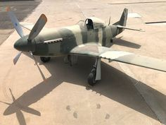 Rolls Royce Merlin, Reno Air Races, P51 Mustang, Popular Mechanics, Korean War, North Africa, Shades Of Green, Fighter Jets, Aviation