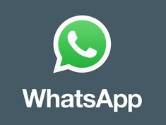 WhatsApp is now free for all - and promises 'no adverts' #whatsapp #mobile #mobileapps
