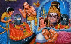 Aum Namasivaya: Thirunilanakkar http://saivaguru.blogspot.ae/2013/09/thirunilanakkar.html