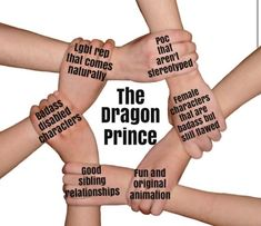 The Dragon Prince Prince Dragon, Dragon Princess, Rayla Dragon Prince, Dreamworks, All Meme, Def Not, Fandoms, Avatar The Last Airbender, Tv Shows