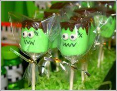 Frankenstein-Pops-2