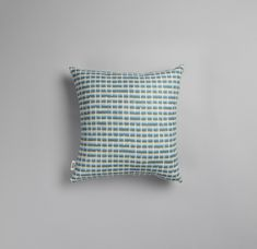 Røros Tweed has produced high-quality wool products since based on a centuries-old local crafts tradition. Color Change, Tweed, Cushions, Throw Pillows, Bedding, Blue, Cushion, Bed Linen, Pillows