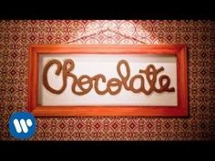 Chocolate by Jesse y Joy: #Spanish Song Activities to Practice Food Vocabulary, Metaphors and the History of Chocolate