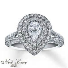 Beautiful Clearance Engagement Rings #14 - Kay Jewelers Engagement ...