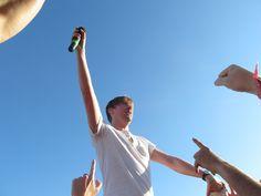 Keiser Chiefs, upclose and personal Coachella 2012, Make Me Happy, Music, Musica, Musik, Muziek, Music Activities, Songs