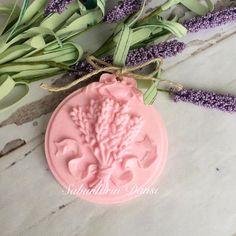 Lavanta konsepti ☀️ #düğün #nişan #kına #söz #doğumgünü #konsept #hediyelik #özelgün #lavanta #handmade #kokulutaş