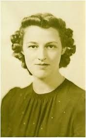 Beulah Louise Henry (1887-19733) was an american engineer who patented over 110 inventions
