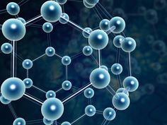 Chemistry of essential oils molecules compounds in essential oils