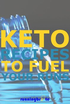 The keto diet is a low-carb, high fat diet. You must drastically decrease your carbs and replace them with fats. Check out some great keto recipes. Affiliate Marketing, Online Marketing, Facts You Didnt Know, High Fat Diet, Best Blogs, Food Facts, Blogging For Beginners, Fitness Tips, Health And Wellness