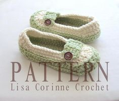 Womens Loafer Slippers 20 | Craftsy