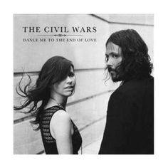 "Joy FM Karnaval Player'da ""Civil Wars - Dance Me To The End Of Love"" dinliyorum. http://karnaval.com/"