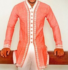 The absolute collection of the best Groom And Groomsmen Wedding Suit Styles And Attire Ideas of 2018 and beyond. If styling your wedding suit is all you want Wedding Suit Styles, Wedding Suits, Native Style, Groom And Groomsmen, Ankara Styles, Leather Jacket, Mens Fashion, Couples, Sweaters