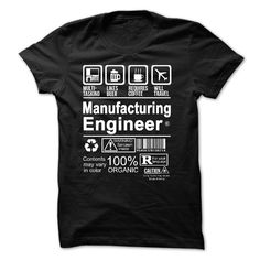 Cool T-shirts  PROUD BEING A MANUFACTURING ENGINEER . (3Tshirts)  Design Description: PROUD BEING A MANUFACTURING ENGINEER  If you don't utterly love this design, you'll be able to SEARCH your favorite one by means of using search bar on the header.... -  #engineers #jobs - http://tshirttshirttshirts.com/whats-hot/best-deals-proud-being-a-manufacturing-engineer-3tshirts.html