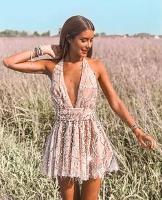 Azalea Sequin Dress - - Azalea Sequin Dress Source by Sillafashions Hoco Dresses, Dance Dresses, Pretty Dresses, Homecoming Dresses, Summer Dresses, Mini Dresses, Summer Outfits, Beautiful Outfits, Cute Outfits