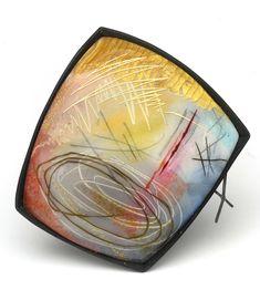 Kathleen L. Dustin | Philadelphia Museum of Art Craft Show