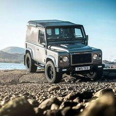 Twisted #landrover #landroverdefender #land_rover_defender #landroverdefender90 #landrover90 #defender #defender90 #twisted #automotive #offroad #4x4 #carswithoutlimits #landy by land_rover_defender Twisted #landrover #landroverdefender #land_rover_defender #landroverdefender90 #landrover90 #defender #defender90 #twisted #automotive #offroad #4x4 #carswithoutlimits #landy