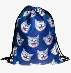 Swipe, Swipe, Swipe, Swipe, Swipe, Best - CATS OF FU... Yes... That's Epic http://swipeepic.com/products/best-cats-of-fun-drawstring-bag?utm_campaign=social_autopilot&utm_source=pin&utm_medium=pin Like, and Share it, or tag a friend !
