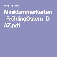 Miniklammerkarten_FrühlingOstern_DAZ.pdf
