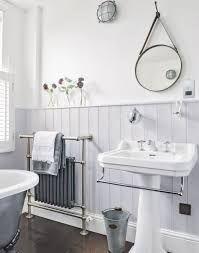 Resultado De Imagem Para Dark Floor Bathroom. Wood Panel ...