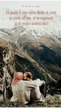 Traveling wedding photographer based in Utah capturing love stories for 5 years. Let Me Down, True Words, Couple Goals, Love Story, Self, Abs, Couples, Quotes, Motivational