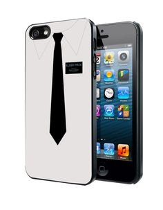 Elder Price Book of Mormon Uniform Samsung Galaxy S3/ S4 case, iPhone 4/4S / 5/ 5s/ 5c case, iPod Touch 4 / 5 case