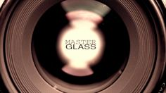 """In """"Master Glass"""" - Star photographers reveal how they do it: the settings, the angles, the lenses - the approach.  http://www.thestar.com/photos/masterglass.html"""