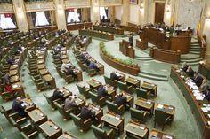 Romania ratified the protocol on Montenegro' s accession to NATO  https://www.petrostathis.com/news/romania-%CE%BD%CE%B1%CF%84%CE%BF-protocol-montenegro