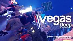 Vegas Deep by Paulo Arruda