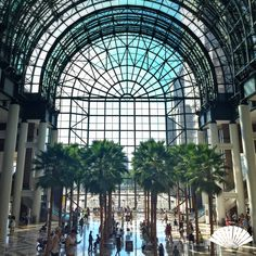 Brookfield Place, Financial District. August 2015. #MyViewYork Photo: @CXCArtist. #Brookfield #FiDi