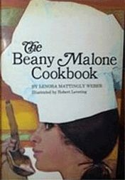 1000 Images About Beany Malone Books On Pinterest