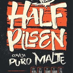 Way Half Pilsen