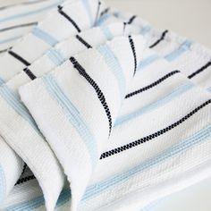 Weaving Projects, Textiles, Grande, Rugs, Handmade, Blankets, Queen, Crafts, Diy