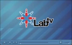 Corkboard Connections: Science Comes Alive with LabTV! Free LabTV program has dozens of 5 minute episodes you can use with upper elementary and middle school students. Each episode is fascinating and shows how science and technology are use in careers and product development. Blog post includes graphic organizer for having students record the key ideas from each episode.