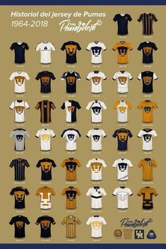 Raiders Stuff, Team Shirts, Pittsburgh Steelers, Soccer, Humor, Sports, Hearth, Irene, Ideas Para